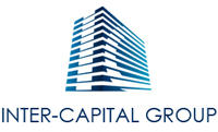 Inter-Capital Group